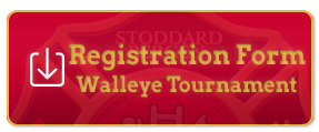 sbfd-download-walleyetournament-registration-form.png