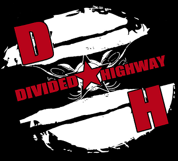 Divided Highway.png
