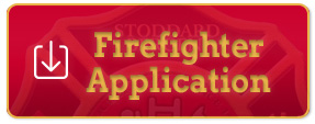 firefighter-application.jpg