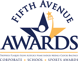Fifth Ave Awards.png