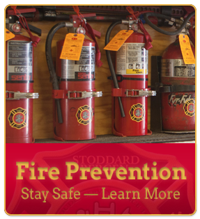 fire-prevention-cta.png