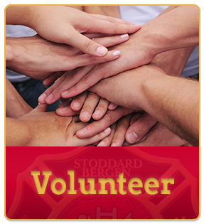 labor-day-picnic-cta.png