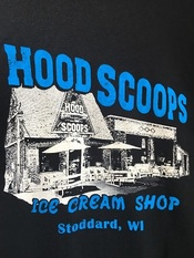 Hood Scoops the Logo small.jpg
